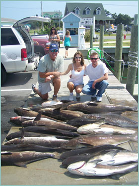 Mess-of-Cobia